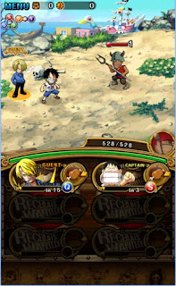 http://www.ifub.net/2016/07/game-one-piece-treasure-cruise-apk-mod.html