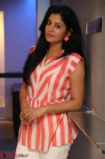 Sshivada Cute Malayalam actress in white trousers .xyz 043.jpg