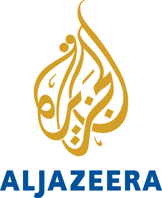download aljazeera logo svg eps png psd ai vector color free #download #logo #aljazeera #svg #eps #png #psd #ai #vector #color #free #art #vectors #vectorart #icon #logos #icons #socialmedia #photoshop #illustrator #symbol #design #web #shapes #button #frames #buttons #islamic #arabic #network