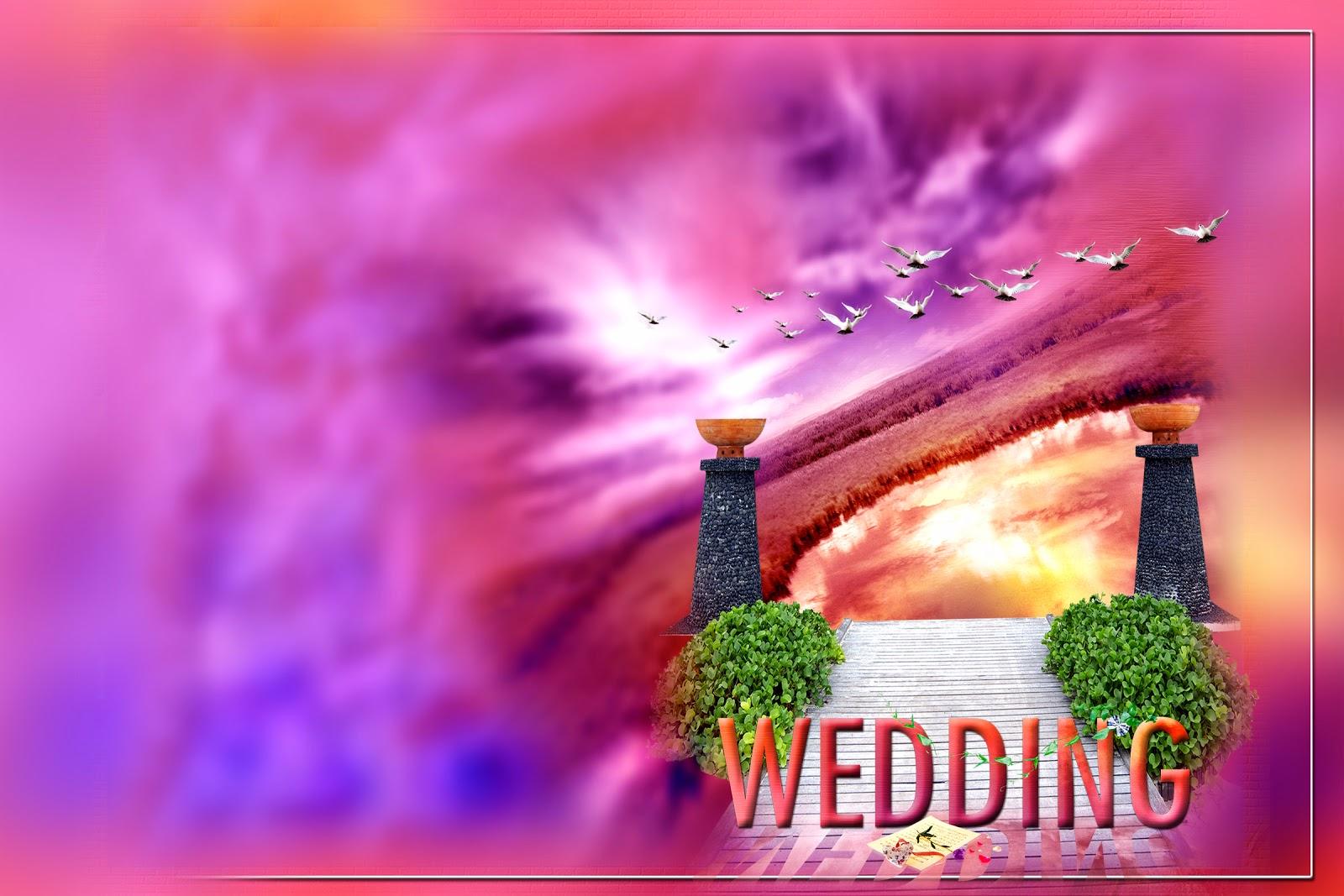 Karizma album hd joy studio design gallery best design - Wedding Marriage Psd Karizma Album Design Free Download