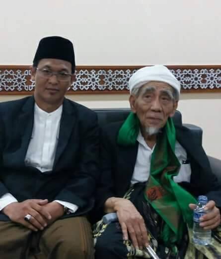 Kiai Ishomuddin, Semakin Dicaci Semakin banyak yang Mencintai
