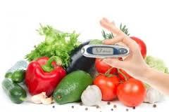 Tepat Memilih Makanan untuk Mengontrol Gula Darah