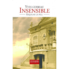 "Compra ""Insensible"""