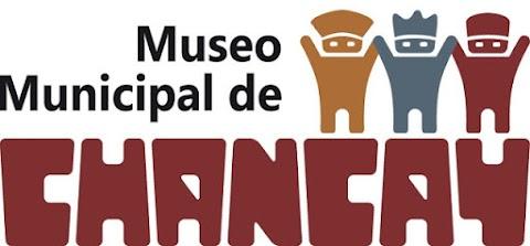 Historia del museo municipal de Chancay