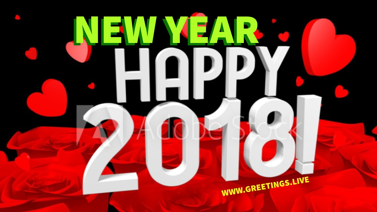 Greetingsve Free Hd Images To Express Wishes All Occasions