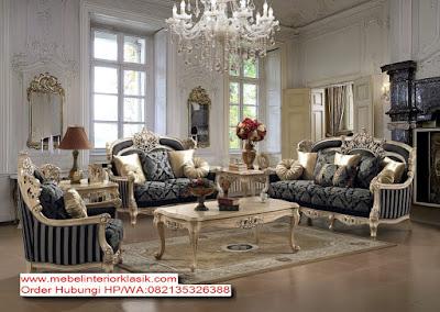 SOFA TAMU SET KLASIK EROPA,MEBEL KLASIK JEPARA,#Jual Mebel Interior Klasik Indonesia#Sofa tamu set klasik model eropa#sofa tamu klasik jepara