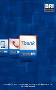 daftar bri mobile, bri mobile apk, download bri mobile blackberry, login internet banking bri, daftar internet banking bri, daftar internet banking bri versi mobile, download internet banking bri, sms banking bri.