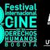 Películas de 27 países en el Festival de Cine de la Universidad Jorge Tadeo Lozano