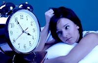 Δύσκολα γεράματα για όσους δουλεύουν πολύ και κοιμούνται λίγο