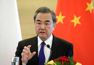 china-s-foreign-minister-says-only-diplomacy-can-resolve-nkorea-tensions