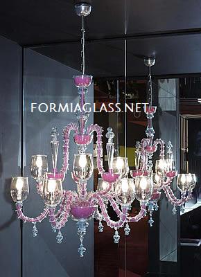 carezzonico-formiaglass-tokio-pink