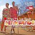 [Official Video] Mtes Ft. Tea Sigwer - #Enikwenda