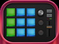 Download Dubstep Pads APK Terbaru v3.2  Aplikasi DJ Terbaik 2016