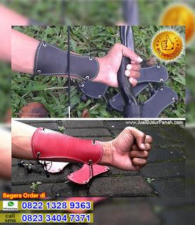 Jual Arm Guard Panahan | Arm Guard Archery