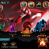Download Game Android Stickman Legends Mod