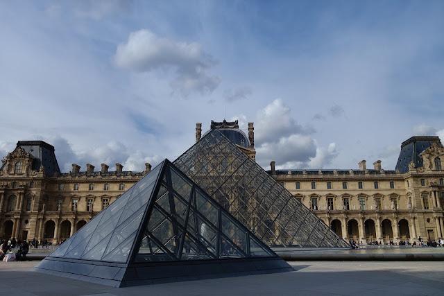 افضل المدن السياحية في فرنسا
