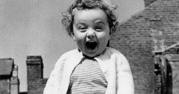 閱讀『大笑的驚人力量』心得 - 「樂觀」是最有效的保健良方 ( Keep a smile, laughing with love can enhance the natural healing ability )