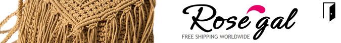 http://www.rosegal.com/crossbody-bags/crochet-fringed-cross-body-bag-1134311.html?lkid=154954