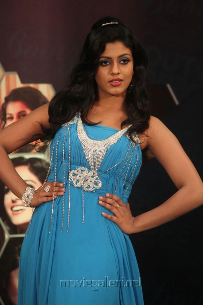 Outdoor Sex Vintage Tamil Actress Iniya In Blue -2358