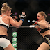 5 Petarung Wanita UFC Berbakat dan Seksi