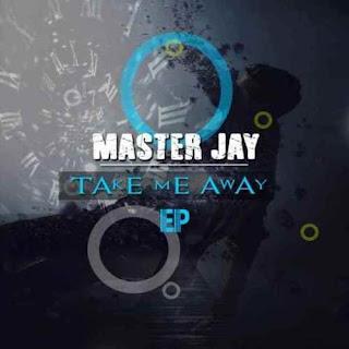 Master Jay - Iskhathi (Saka Mix)