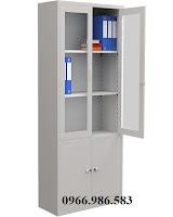 tủ sắt giá rẻ, tủ sắt tại hà nội, tủ sắt văn phòng các loại, tủ sắt, tủ locker, tủ để tài liệu