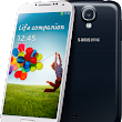 Samsung Galaxy S4 - Full Specifications, Features and Price