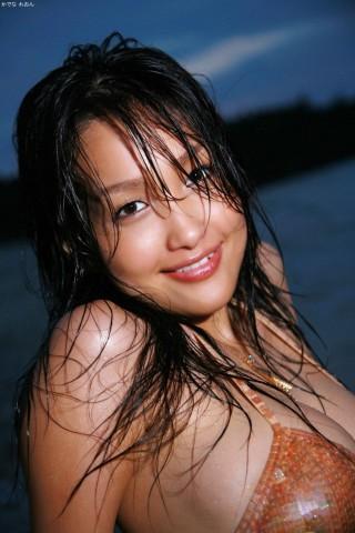 Marina k nude Nude Photos