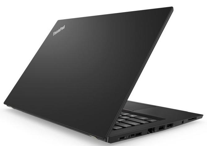 Direct Link >> Lenovo ThinkPad T480 / T480sWiFi + Bluetooth