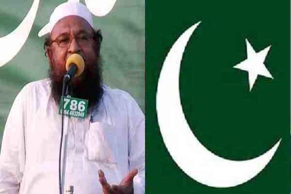 news-abdul-rehman-makki-said-jihad-hai-hindustan-masle-ka-hal
