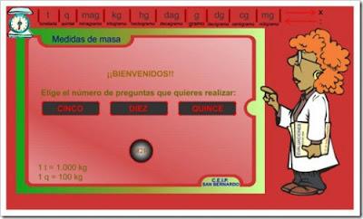 http://www3.gobiernodecanarias.org/medusa/eltanquematematico/todo_mate/medidas/masa/masa_p.html
