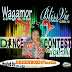 SINGER BLISS VIC IS GIVING OUT 20K TO WINNER WAGAMOR DANCE CONTEST (See How To Participate)