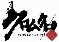 Download Opening 2 Kuromukuro Full Version