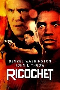 Watch Ricochet Online Free in HD