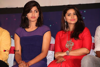Simba Movie Audio Launch Stills  0073.jpg