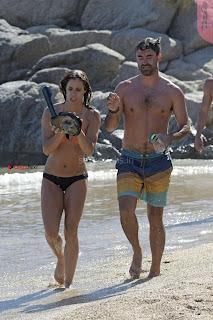 Katerina-Stefanidi-Bikini-on-the-beach-in-Mykonos-29+%7E+SexyCelebs.in+Exclusive.jpg
