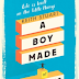 Review: A Boy Made of Blocks by Keith Stuart