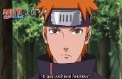 Naruto Shippuuden Episódio 436