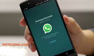 6 WhatsApp Problems on Android: Here are Possible Solutions price in nigeria
