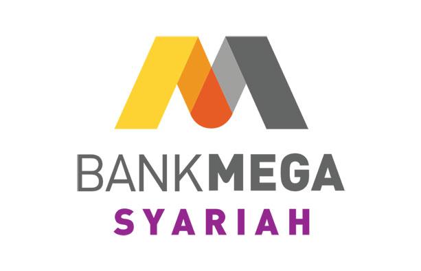 https://direktoribank.blogspot.com/2017/11/alamat-bank-mega-syariah-banjarmasin.html