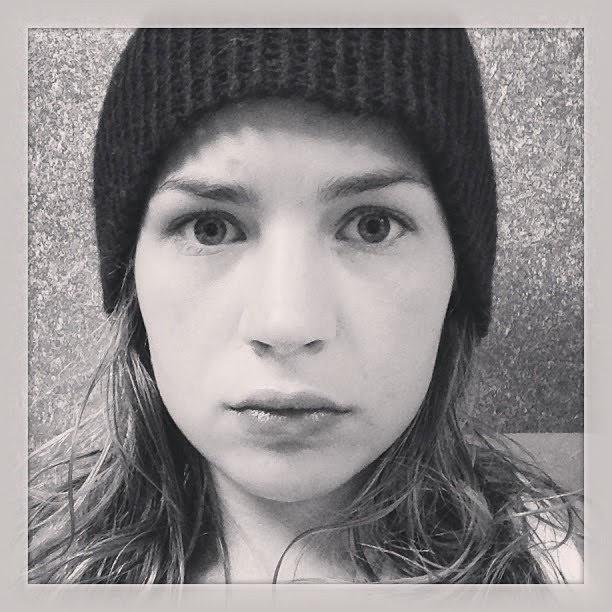 Britt Robertson 6