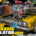 Car Mechanic Simulator 2015 Para Hilesi Kodu
