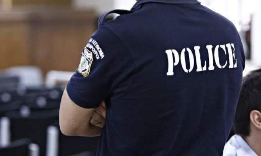 Εξιχνιάστηκαν 6 κλοπές καταστημάτων στο Βόλο