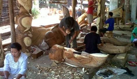 Artikel Tentang Pembangunan Ekonomi Artikel Peran Pemuda Dalam Pembangunan Bangsa Makalah Pertumbuhan Ekonomi Makalah Artikel Ekonomi Indonesia Share