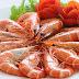 Điểm danh những loại thực phẩm giúp bạn tăng chiều cao