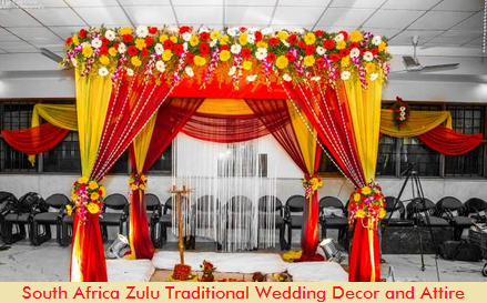 South africa zulu traditional wedding decor and attire formation south africa zulu traditional wedding decor and attire formation decoration interieur 2017 junglespirit