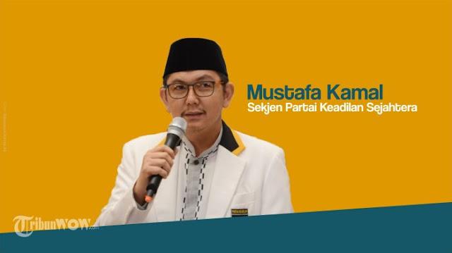Sekjen PKS: Kami Telah Coret Nama-nama Bacaleg yang Pernah Menjadi Terpidana Korupsi
