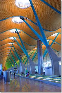 Image Result For Bandara Dengan Desain Terindah Di Dunia