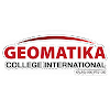 Thumbnail image for Geomatika College International – 29 September 2017