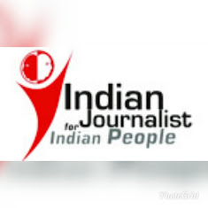 Indian Journalist for Indian People (IJIP) - Media Organization